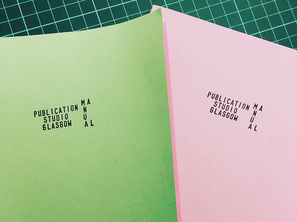 manual-copia